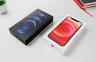 Időarányosan jobban tartja az árát az iPhone 12 széria, mint az iPhone 11