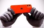 Vajon bírja a hajlítási teszteket az iPhone 12 és 12 Pro?