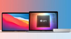 Nem panaszkodhat az M1-es chip az előzetes tesztek alapján; jól teljesít a teszteken az iPhone 12 Pro – mi történt a héten?