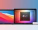 Nagy érdeklődéssel számol az Apple az első ARM bázisú Mac-ekre