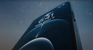 Az Apple-nél már a 6G-n dolgoznak