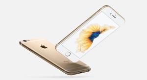 Valószínű nem támogatja majd az első iPhone SE-t és az iPhone 6s-t az iOS 15