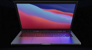 Még az idén megkaphatják a Mini-LED kijelzőt az új iPad Pro és MacBook Pro modellek