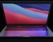 Hamarosan érkeznek az M1X chippel szerelt MacBook Pro modellek