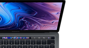 Leghamarabb csupán jövőre érkezhetnek az OLED kijelzős iPad Pro és MacBook Pro modellek?
