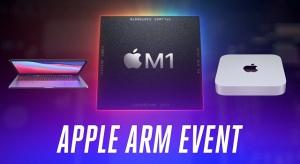 Nézd vissza az Apple 'One more thing.' médiaeseményét 10 perc alatt