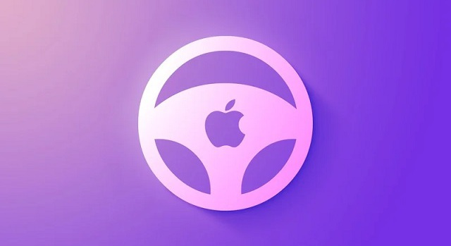 Ha szerencsénk van, még ebben az évtizedben megérkezhet az Apple Car
