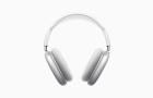 Megérkezett az AirPods Max, az Apple iszonyatosan drága új fejhallgatója