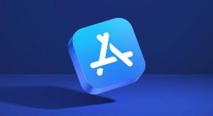 Új rekord született karácsonykor az App Store-ban