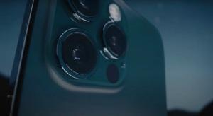 1TB-s háttértárat kaphat az iPhone 13 Pro