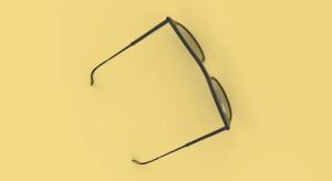 A TSMC is besegít az Apple első okosszemüvegének gyártásába