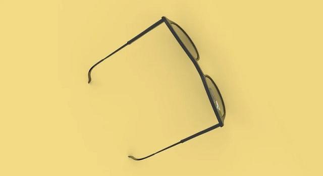 Hamarosan leleplezheti az első kiterjesztett valóságra építkező okosszemüvegét az Apple