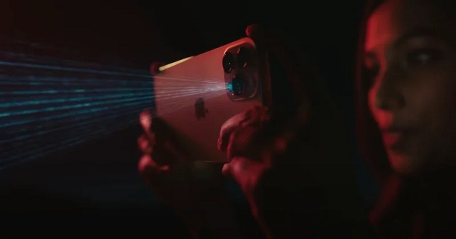 Egészen jó az AirPods Max energiafelhasználása; hamarosan érkezik az Apple első okosszemüvege – mi történt a héten?