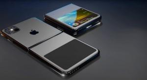 Baj lehet az új Mac-ek SSD-jével; továbbra is az Apple a legrelevánsabb márka – mi történt a héten?