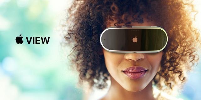Ezek voltak a legjövedelemezőbb appok 2020-ban; hamarosan gyártja első okosszemüvegét az Apple – mi történt a héten?