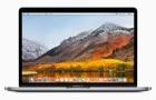 Bizonyos feltételek mellett ingyen cseréli a 2016/17-es MacBook Pro akkumlátorait az Apple