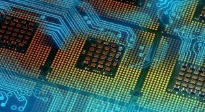Az Intel is beáll az ARM chipek gyártásába