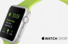 Érkezőben lehet egy extrém sportokhoz tervezett Apple Watch