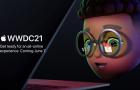 Az Apple bejelentette a WWDC '21 dátumát
