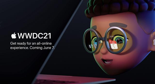 WWDC '21: bemutatkozott az iOS 15, iPadOS 15, macOS Monterey és a watchOS 8