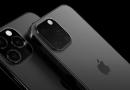 Egy újabb árnyalatban érkezik ősszel az iPhone 13 Pro
