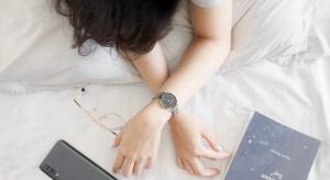 Az egyetemisták 40 százalékát érinti az okostelefon-függőség
