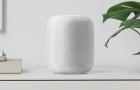 Még mindig elérhető az Apple-nél az eredeti HomePod