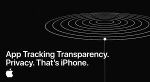 Hangulatos videóban mesél az Apple, hogy miért fontos az App Tracking Transparency funkciója az iOS 14.5-nek