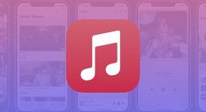 Jól fizet az Apple Music a zenészek számára