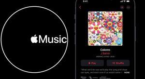 Jövő hónaptól már veszteségmentes minőségben élvezhetjük az Apple Music szolgáltatását