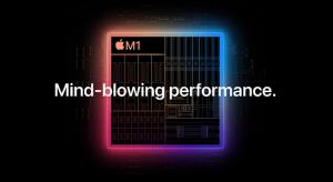 Tesztek alapján még a legerősebb MacBook Prót is lenyomja az M1-es iPad Pro