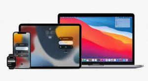 Az Apple kiadta az iOS 15.1, iPadOS 15.1, watchOS 8.1, tvOS 15.1 negyedik és a macOS Monterey tizedik bétáit
