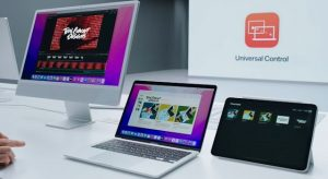 Az Apple kiadta az iOS 15.1, iPadOS 15.1, watchOS 8.1, tvOS 15.1 verzióit és a macOS Monterey-t