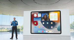 Az Apple kiadta az iOS 15, iPadOS 15, watchOS 8 és a tvOS 15 nyolcadik bétáit