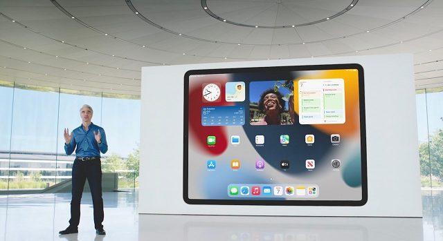 Ezért ne rakd majd fel az iOS 15 és iPadOS 15 bétáit