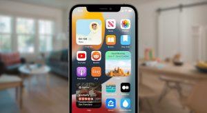 Az Apple kiadta az iOS 15, iPadOS 15, macOS Monterey, watchOS 8 és a tvOS 15 hatodik bétáit
