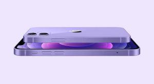 Q2-ben csökkent az Apple népszerűsége az okostelefonok piacán