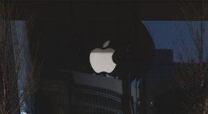17 hónap után nyitott ki mind az 511 Apple Store