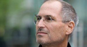 Már Steve Jobs idejében is megvolt az iPhone Nano elképzelése az Apple-nek