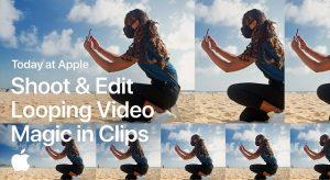 Így készíthetsz igazán kiemelkedő videófelvételeket az Apple szerint