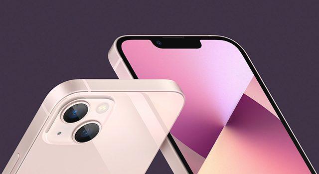 Az iPhone 14 Pro modelljeinél már elköszönhetünk a kameraszigettől?