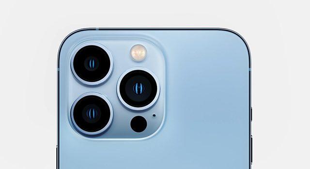 California streaming – az Apple bemutatta az iPhone 13 szériát, az új iPad-et, iPad Minit, valamint az Apple Watch 7-et