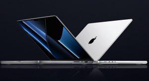 Nem támogatja a gyorstöltést az új MacBook Pro széria USB C portja